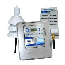 Weathermatic SmartLink 48 Station Indoor/Outdoor Controller | SL4848-1YR-BUNDLE