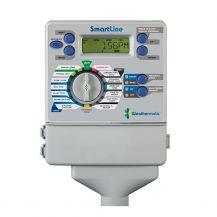 Weathermatic SMARTLINE 6 Station Indoor Controller | SL806