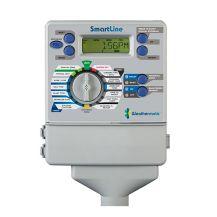 Weathermatic SMARTLINE 8 Station Indoor Controller | SL808