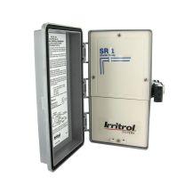 Irritrol Pump Start Relay | SR-1