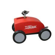 Underhill Traveling Sprinkler | T-400-Tracker