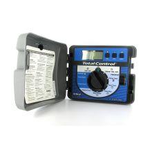 Irritrol TOTAL CONTROL 9 Station Indoor Controller | TC-9IN-R