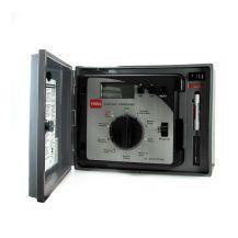 Toro TCC 24 Station Indoor/Outdoor Plastic Controller   TCC-P24