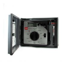 Toro TCC 9 Station Indoor/Outdoor Plastic Controller | TCC-P9