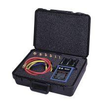 Watts TK-99D Delta Lite Digital Backflow Preventer Test Kit | TK-99D