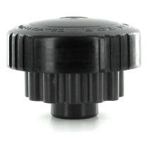 DIG .6 GPH Pressure Compensating Emitter | TOP-005