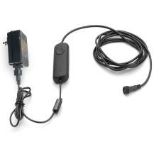 Twinkly Pro 1 Port WiFi Controller   TWPRO200WRLP-1