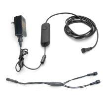 Twinkly Pro 2 Port WiFi Controller   TWPRO400WRLP-2
