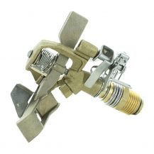 "Champion Brass Impact Rotor with 5/32"" Nozzle   U61-DP-C"