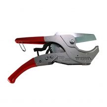 Victor PVC Pipe Cutter 2"