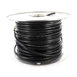 18 13 Direct Burial Irrigation Wire 13 Conductor 250 Coil For Sprinkler Irrigation Systems