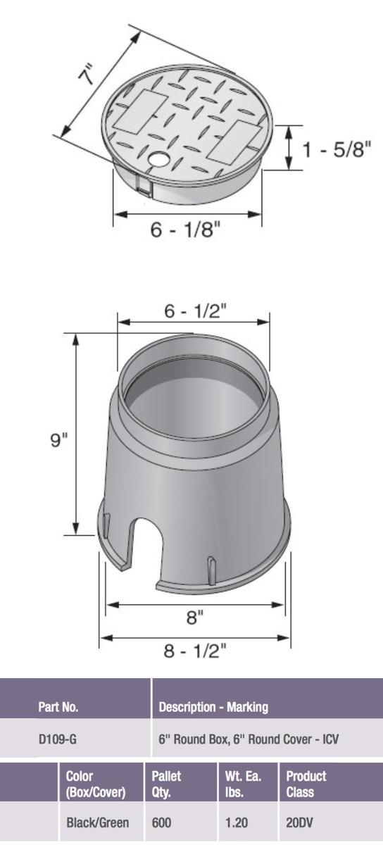 nds-d109-g
