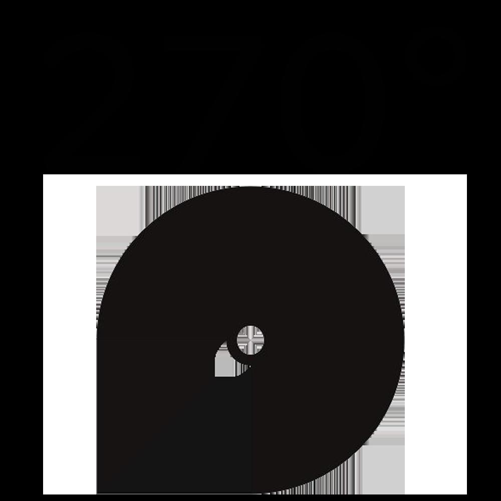 Rain Bird HE-VAN 15 Series 15 Foot Adjustable Nozzle