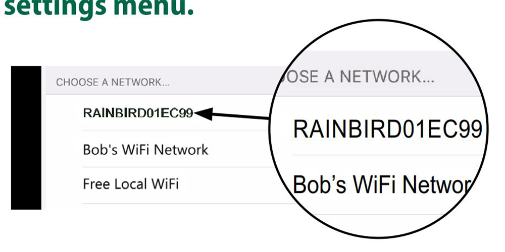 Wi-Fi Module