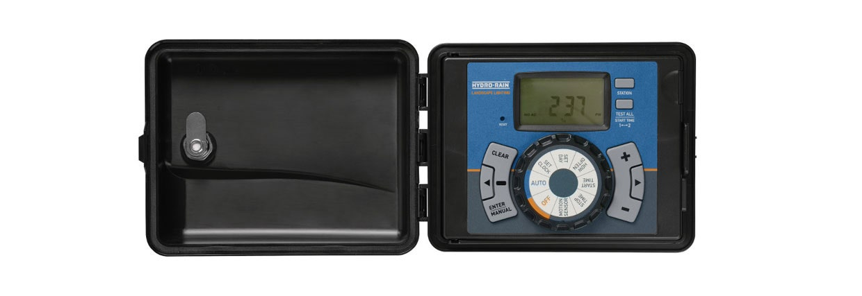 HRL-100-60W