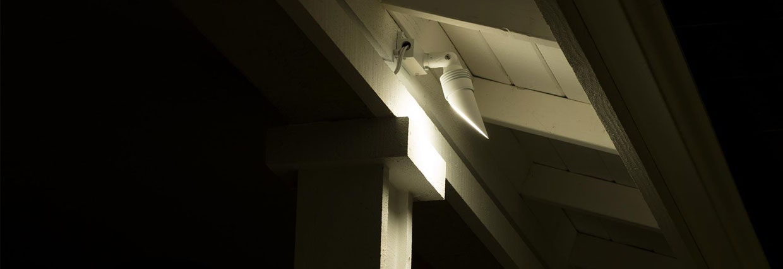 FX Luminaire JB Series Down Lights (LED)