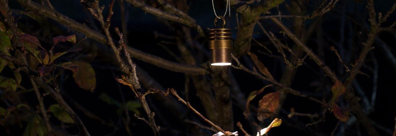 FX Luminaire LE Series Down Lights (LED)