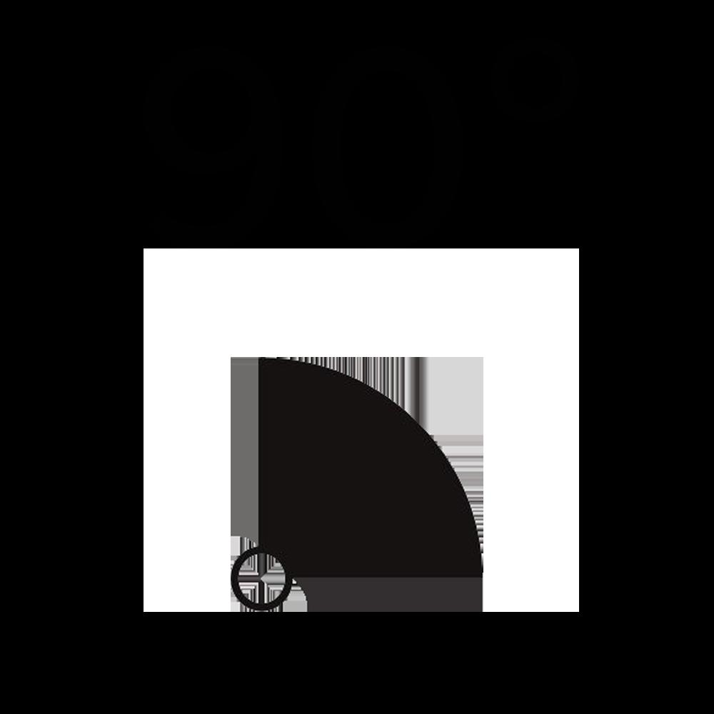 25 Rainbird HE-VAN-10 Series High Efficiency Variable Arc Nozzles 10/' Adjustable