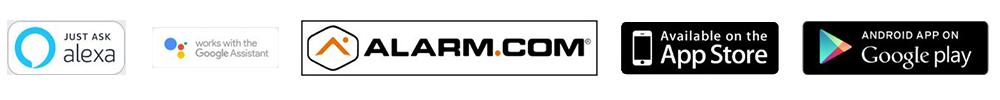 Rain Bird ESP TM2 & 4ME Wi-Fi Module