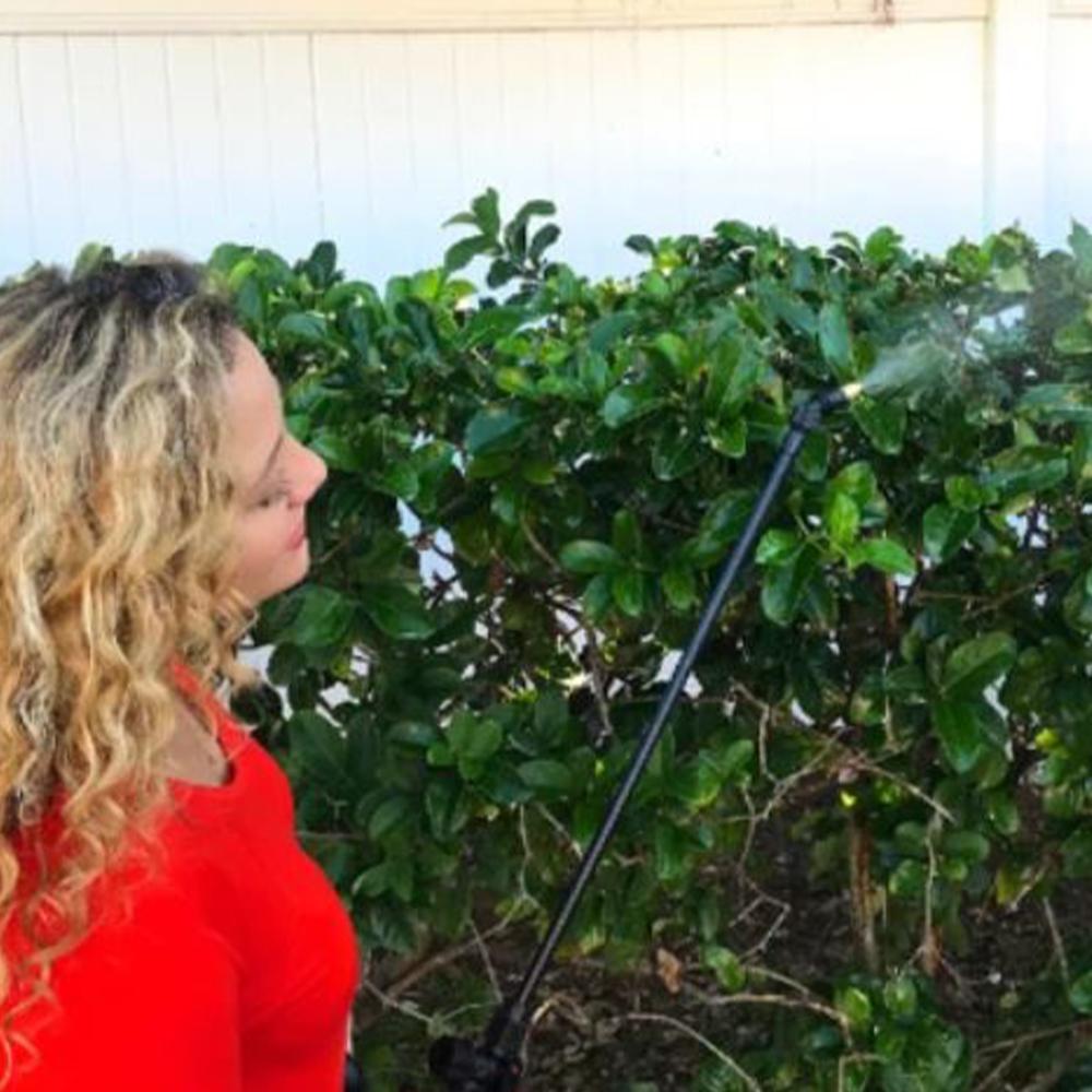 SprinklerMagician 128 oz. Insect Spray