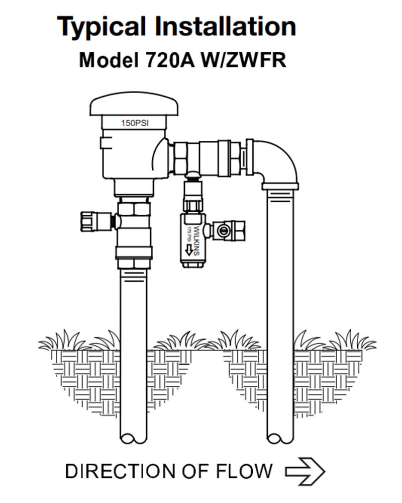 WK14-ZWFR
